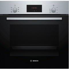 Bosch Beépíthető sütő