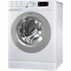 Indesit Elöltöltős mosógép