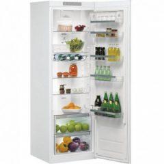Whirlpool Egyajtós hűtőszekrény