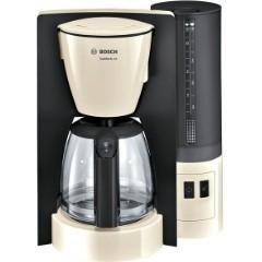 Filteres kávéfőző
