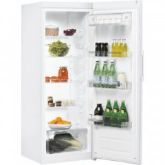 Indesit Egyajtós hűtőszekrény