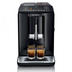 Bosch Kávéfőző