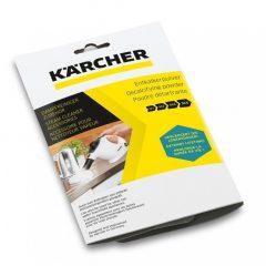 Karcher Gőztisztító kiegészítők
