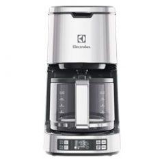 Electrolux Kávéfőző