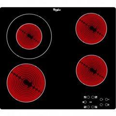 Whirlpool Főzőlap