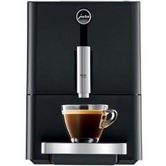 Jura Őrlőműves automata kávéfőző