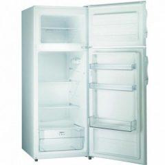 Gorenje Felülfagyasztós hűtőszekrény
