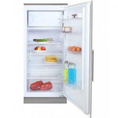 Teka Egyajtós hűtőszekrény fagyasztóval