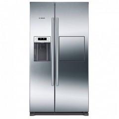 Bosch Hűtőszekrény és fagyasztó