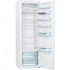 Egyajtós hűtőszekrény raktárról