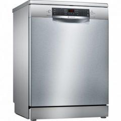 Bosch Szabadon álló mosogatógép