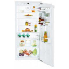 Liebherr Egyajtós hűtőszekrény