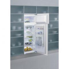 Whirlpool Felülfagyasztós hűtőszekrény