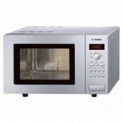Bosch Mikrohullámú sütő