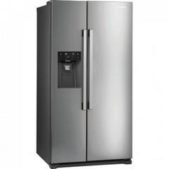 Hűtőszekrény és fagyasztó