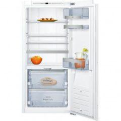 Neff Egyajtós hűtőszekrény
