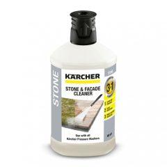 Karcher Kőfelület tisztítás