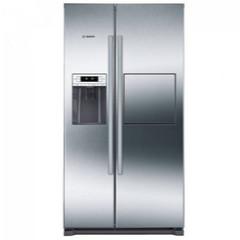 Side-by-side hűtőszekrény
