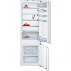 Neff Hűtőszekrény és fagyasztó