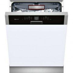 Neff Beépíthető mosogatógép