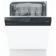 Gorenje Beépíthető mosogatógép