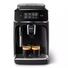 Philips Őrlőműves automata kávéfőző