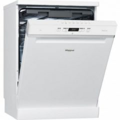 Whirlpool Szabadon álló mosogatógép