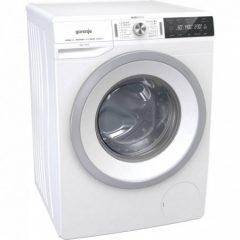 Gorenje Elöltöltős mosógép