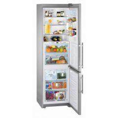 Liebherr Hűtőszekrény és fagyasztó