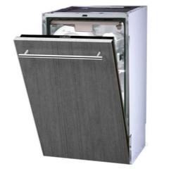 Cata Beépíthető mosogatógép