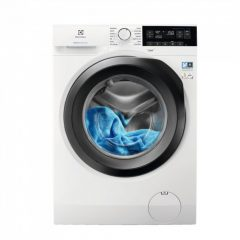 Electrolux Elöltöltős mosógép