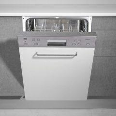 Teka Beépíthető mosogatógép