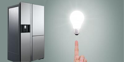 egyedi hűtő