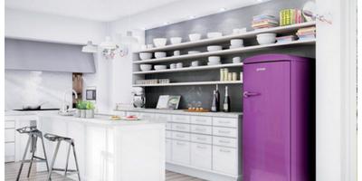 hűtő választás hogyan