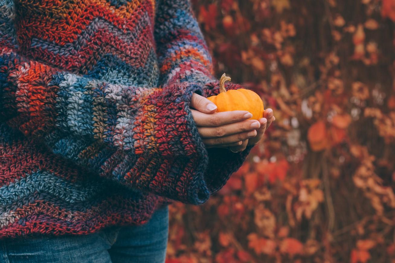 őszi mosási tippek