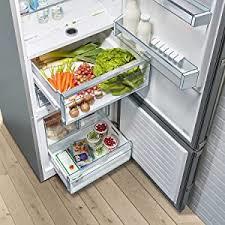 bárhova helyezhető perfectfitt hűtőszekrény