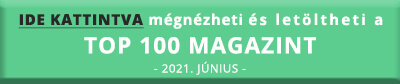 2021.06. top100 magazin