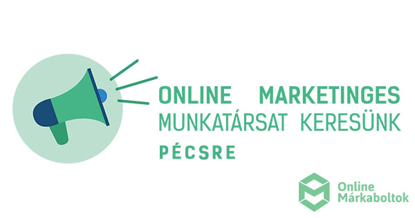 online-marketinges-munkatarsat-keresunk