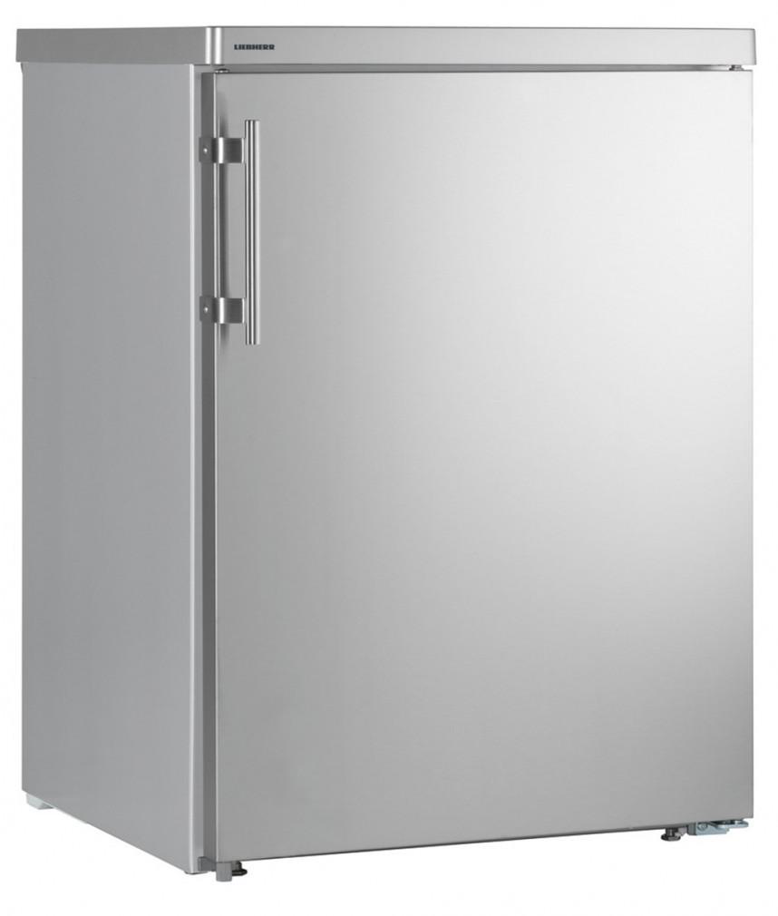 Liebherr TPesf 1714 Egyajtós hűtőszekrény fagyasztóval