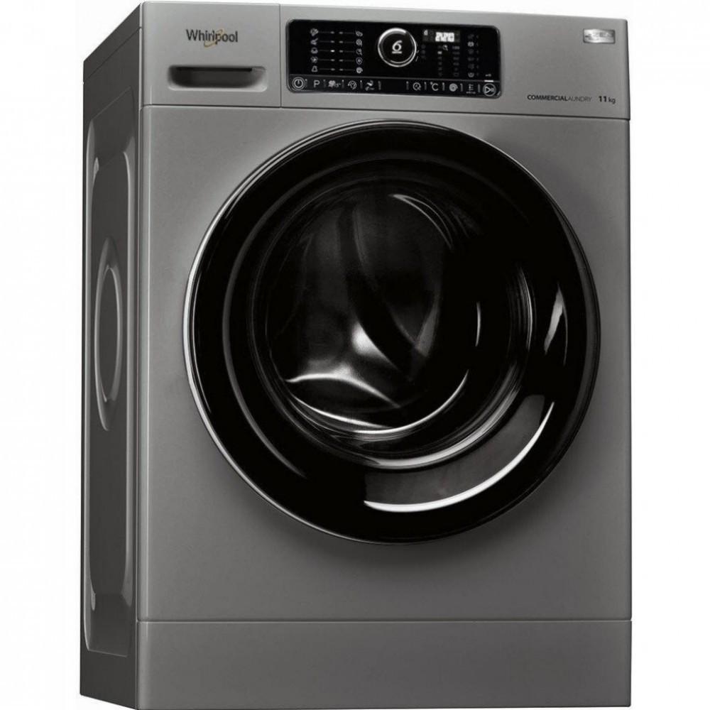 Whirlpool AWG 1112 S PRO Elöltöltős mosógép