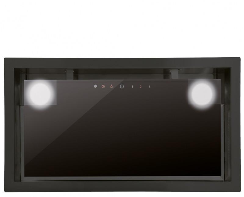 Cata GC DUAL 45 XGBK/D Beépíthető páraelszívó