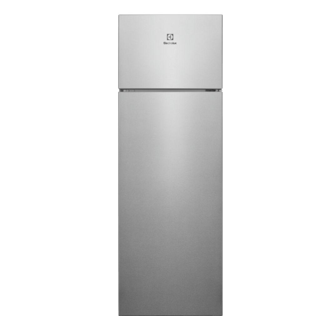 Electrolux LTB1AF28U0 Felülfagyasztós hűtőszekrény